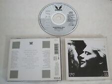JOHN FARNHAM/WHISPERING JACK(RCA PD71224) CD ÁLBUM