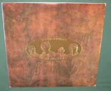 The Beatles Love Songs 2 LP Set Original 1977 SKBL-11711 NM South Korea