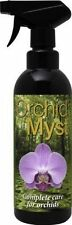 ORCHID MYST 750ml  Conditioner Spray for Orchids