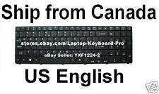 Keyboard for Acer Aspire 7735 7735G 7735Z 7735ZG 7736 7736G 7736Z 7736ZG 7740