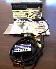 Dynatek 2007 Harley Davidson Touring Model Fuel Injector FI Controller DFCH-9