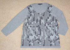 Sportscraft Wool Hand-wash Only Thin Knit Jumpers & Cardigans for Women
