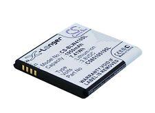 Upgrade Batteries For BLU W410,Win JR