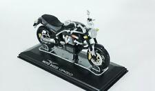 1:24 Scale Model. Moto Guzzi Griso 1000