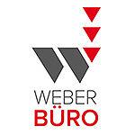 Weber Büro