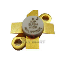 New In Box BLF244 VHF RF Power MOS Transistor