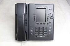 Allworx Verge 9308 Display Business Office Ip Phones 8113080