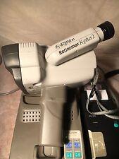 Righton Retinomax K Plus 2 Auto Refractor Keratometer Handheld