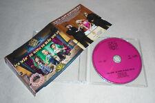 Single CD  Tic Tac Toe - Ich wär' so gern so blöd wie du  4.Tracks  1997  75