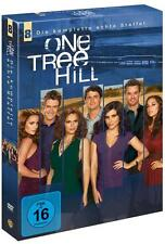 One Tree Hill - Staffel 8 (2012) NEU OVP