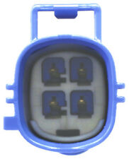 NGK 22124 Oxygen Sensor