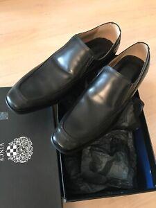 Vince Camuto Dress \u0026 Formal Shoes for