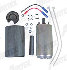 Electric Fuel Pump-AWD Airtex E8235