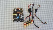 ICE Power 50ASX2 Power Amplifier Bang & Olufsen NEU