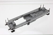 Märklin 228772 Träger für 29655 Diesellok V100 BR212212-5 Technisches Hilfswerk