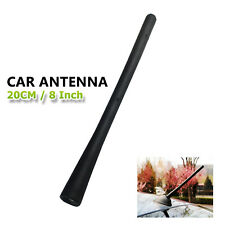 "8""Aerial Antenna Replacement For HOLDEN COMMODORE Calais,Omega,HSV,Sv6 ASTRA"