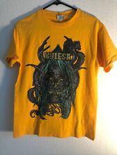 Kylesa shirt(size SMALL) FREE SHIPPING!!!