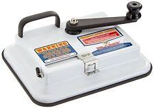 OCB Top-o-Matic Zigarettenstopfmaschine Topomatic Stopfmaschine Stopfer