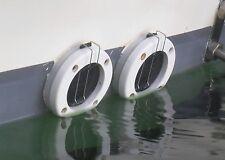 Boat Scupper Valve Leak Solution - SCUPPER BUDDIES ® #SBI-1301