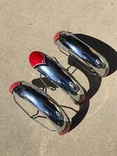 Schwinn Roadster Tricycle Fenders