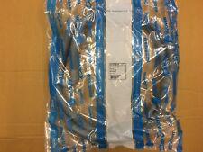 Tubo scarico Lavatrice 2,3 mt Candy Hoover Zerowatt Rosieres 92137314 ORIGINALE