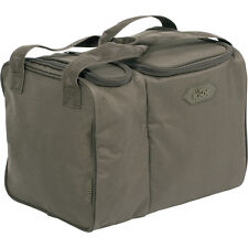 Nash KNX Fishing Cool/Bait Carp Tackle Insulated Bag Additional Compartment