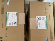 New listing 21g saftey lock needles 200/case