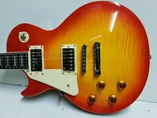 TANGLEWOOD SIGNATURE '58 LP - LEFT HAND