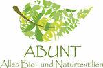 ABUNT-Biotextilien