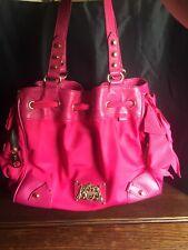 💖🌸juicy couture handbags Barbie Pink Eary 2000s🌸💖