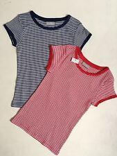 Matalan 100% Cotton Clothing (2-16 Years) for Girls