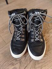 Venice Schuhe in Schuhe für Mädchen günstig kaufen   eBay 759fd8264c