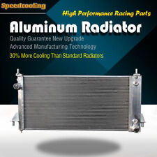 1830 Aluminum Radiator For Ford Sable LS Taurus G GL LX Mercury Sable G 96-07