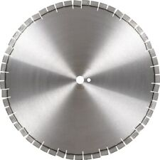Hilti 3535964 Floor Saw Blade Ds Bf 18x1551 Mcl Uc Diamond Coring Sawing