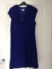 NEW Karen Millen Dress Size 16