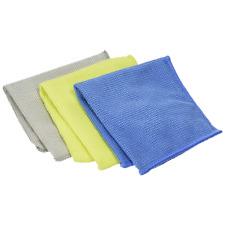 3M™ Electronics Microfiber Cleaning Cloth 9021, 20/1