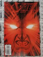 Astonishing X-Men (2004) Marvel - #24, Unstoppable, Whedon/Cassaday, VF