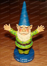 I Gnome You this Much (New World Gnome by Westland, 17638) 2008