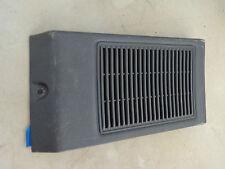 Driver Side Front Speaker Cover 87 88 89 Toyota Celica GT Convertible 2 Dr OEM