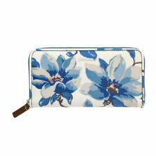 Cath Kidston Floral Clutch Purses & Wallets for Women