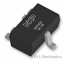 NXP 1ps70sb16 kleine Signal Schottky Diode,Doppel- gemeinsame Anode,30 V,200 mA