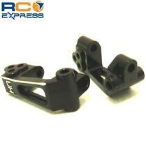 Hot Racing Losi Strike Slider Aluminum Front C Hubs LSC1901