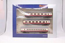 Roco 64058 Ergänzugsset Zum VT 601 Alpen-see Express