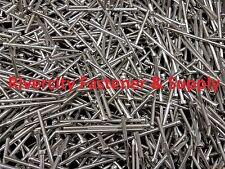 (4) M3-0.5x60mm OR M3X60 mm Socket / Allen Head Cap Screw Stainless Steel