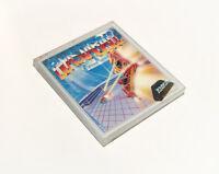 Blastaball (Mastertronic, 1988) - Amiga