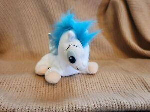 Disney Parks Babies Hercules Pegasus Baby Plush