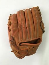 Wilson SB Special A9821 Baseball Glove