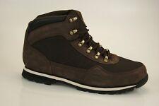 Timberland Euro Hiker Boots Gr. 44,5 US 10,5 Wanderschuhe Herren Schuhe 6859A