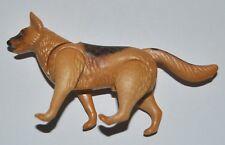 62401 Perro pastor alemán playmobil,dog