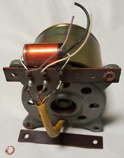 Braun TG Wickelmotor Motor Bandmaschine Tonband